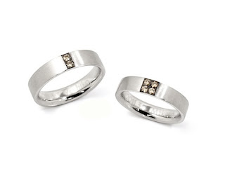 セミオーダー結婚指輪(マリッジリング)がデザインの幅が広がりました。