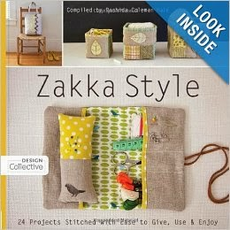 http://www.amazon.com/Zakka-Style-Projects-Stitched-Collective/dp/1607054167/ref=tmm_pap_title_0?ie=UTF8&qid=1391203792&sr=8-1
