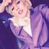 Nuevas fotos de Lady Gaga en Instagram - 29/07/15