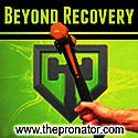 The Pronator