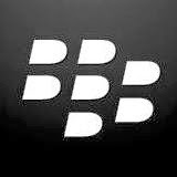 Blackberry wholesaler, legitimate, MidwestGSM member, Victor Halabi,