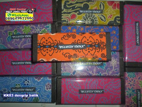 dusgrip batik murah