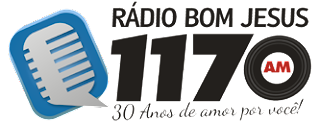ouvir a Rádio Rádio Bom Jesus AM 1170,0 Bom Jesus do Itabapoana RJ