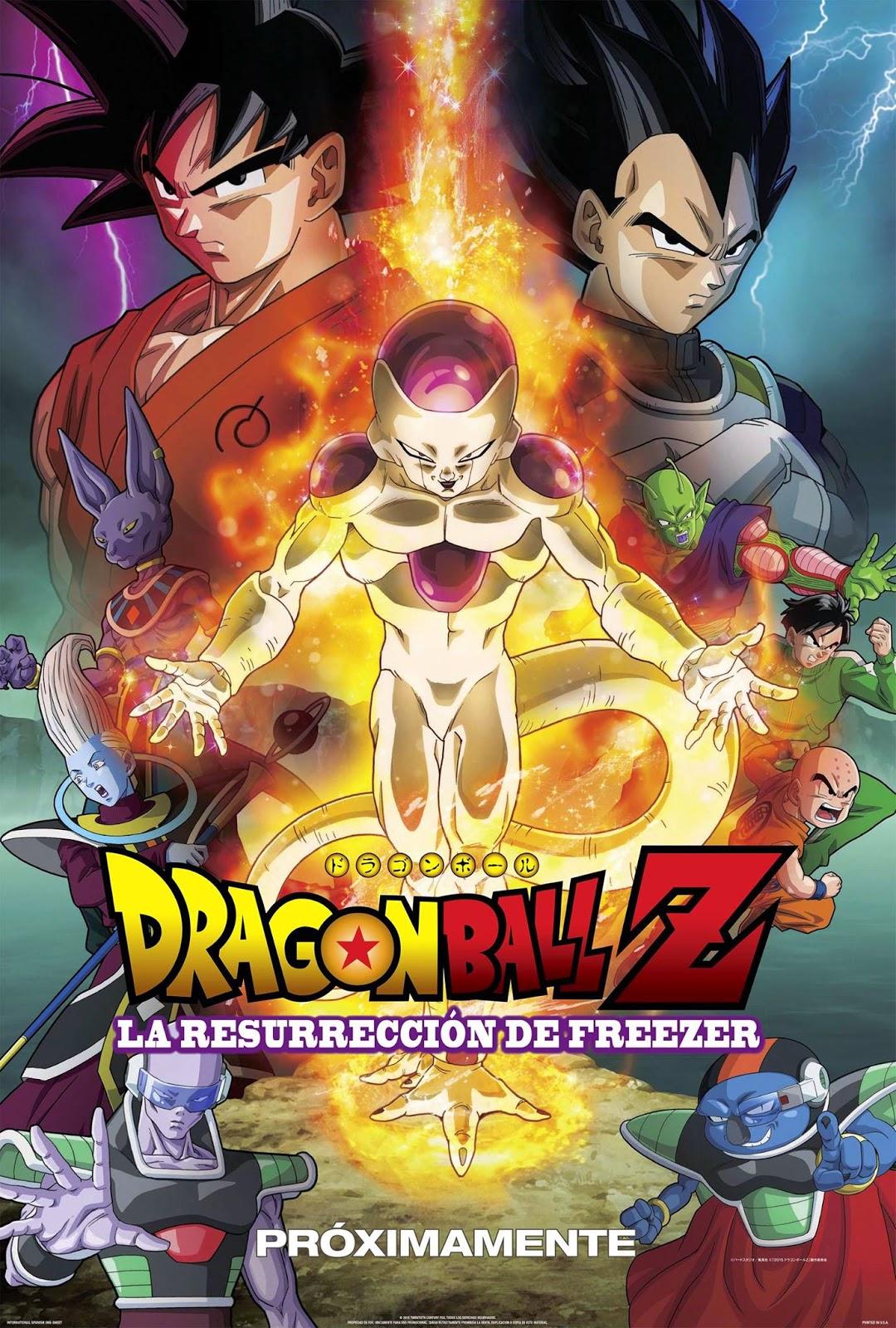 http://1.bp.blogspot.com/-N1Guerv8Rc0/VQkI61SxRBI/AAAAAAAADqM/ZC2qSovd0EM/s1600/Dragon_Ball_Z_La_Resurrecci%C3%B3n_De_Freezer_Poster_Oficial_Latino_JPosters.jpg