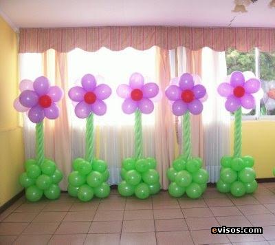 Decoraciones para fiestas | Tarjetas Imprimibles