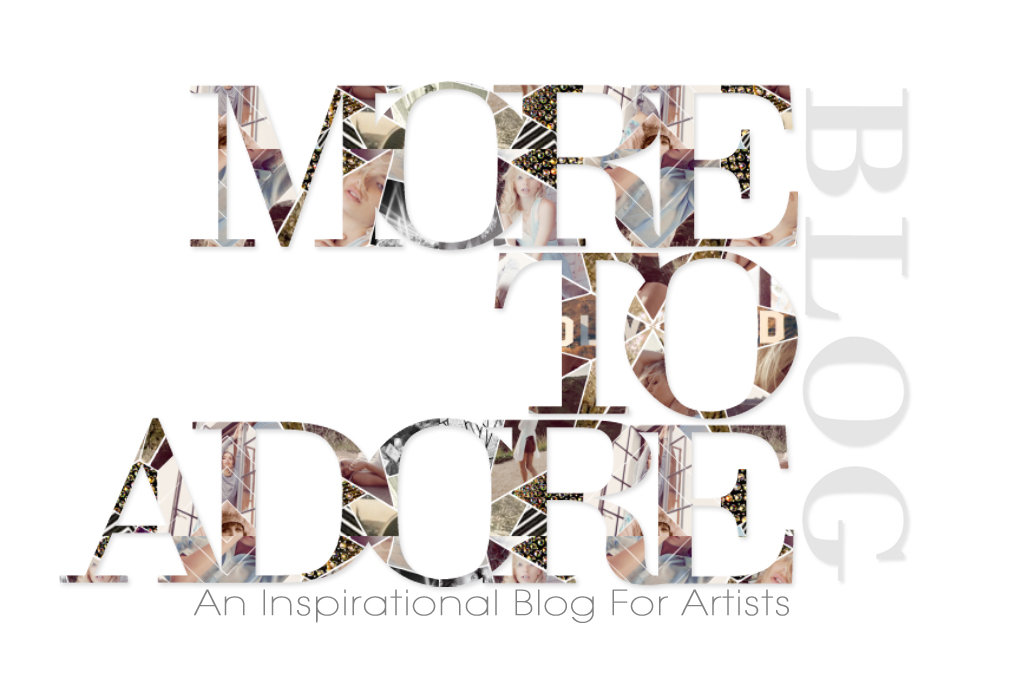 MoreToAdoreBlog