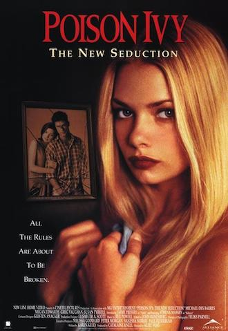 Poison Ivy The New Seduction 1997 Dual Audio Movie Download