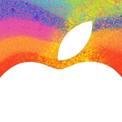 Retina Wallpaper for iPad Mini