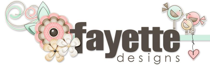 Fayette Designs