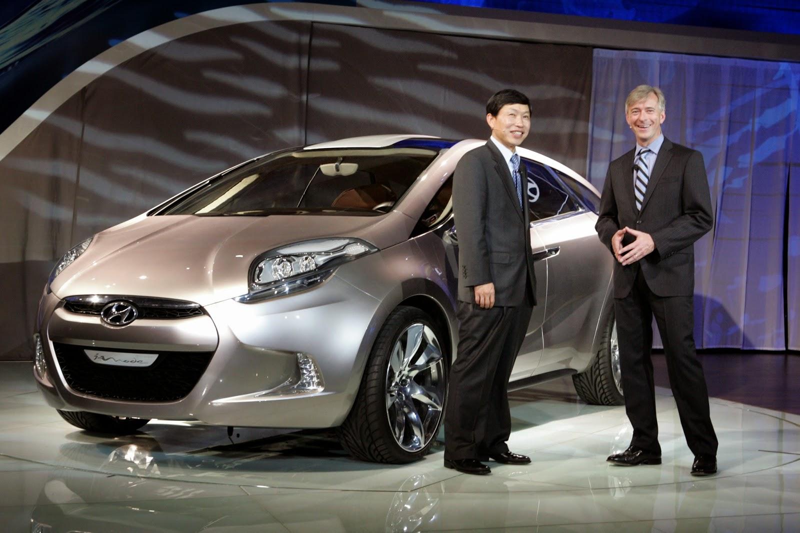 prepare hyundai hybrid cars, hybrid cars hyundai