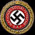 Sejarah Partai NAZI
