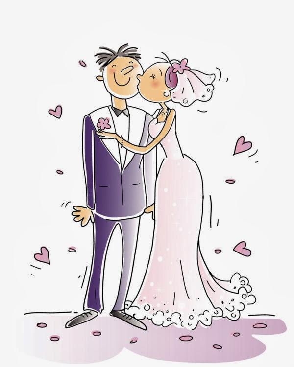 ślub I Wesele Cytaty Na Zaproszenia
