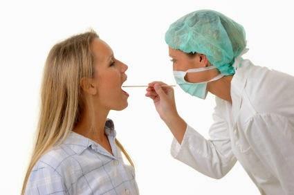 obat sakit tenggorokan | cara mengobati sakit tenggorokan | penyebab sakit tenggorokan