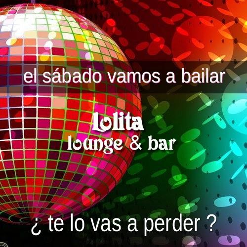salir a bailar