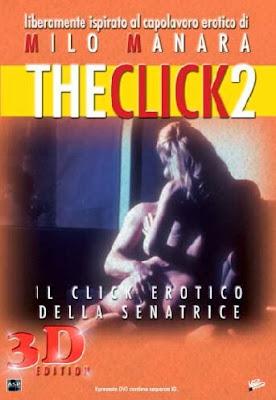 The Click 2 (1997)