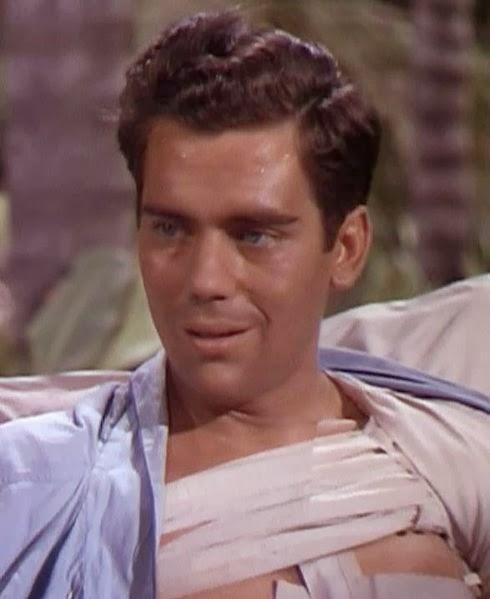 Elliott Reid, 93, American actor