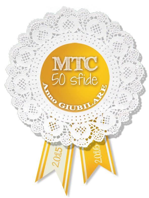 MTC Jubilee