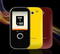 Micromax X395, Micromax X395 picture, Micromax X395 image, Micromax X395 price, Micromax X395 photo, Micromax X395 color, Micromax X395 Specifications, Micromax X395 Dual SIM