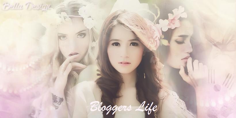Bloggers Life