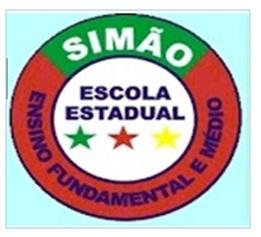 ESCOLA PROFESSOR SIMÃO AMORIM DURANDO Petrolina -PE