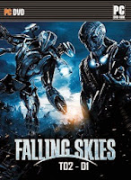 http://1.bp.blogspot.com/-N1Sydz1DSRA/VC3eb9IFjCI/AAAAAAAAOmE/G_YiW8xczvE/s400/Falling-Skies-The-Game-Cover.jpg