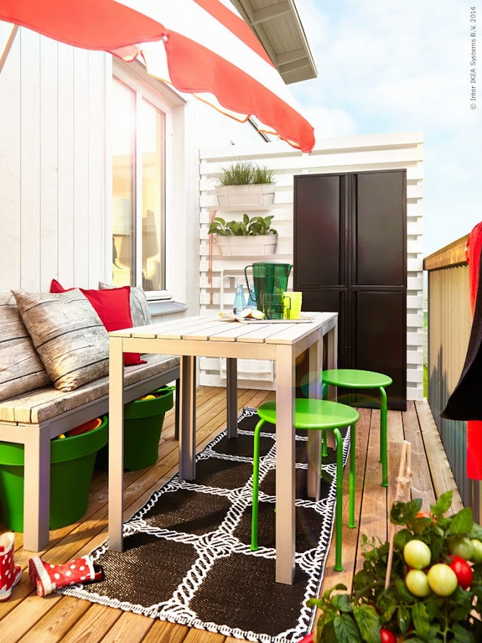 Ikea sillas terraza - Silla terraza ikea ...