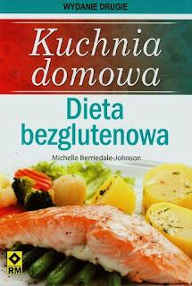 http://selkar.pl/aff/sekretydiety/kuchnia-domowa-dieta-bezglutenowa-2?from=listing&campaign-id=4
