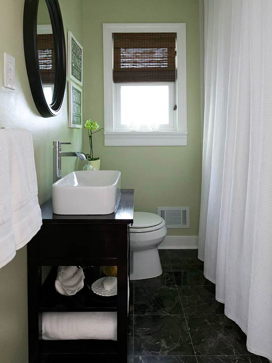 Redo My Bathroom Reinvent Your Small Bathroom On A Budget . Redo My Bathroom  ...
