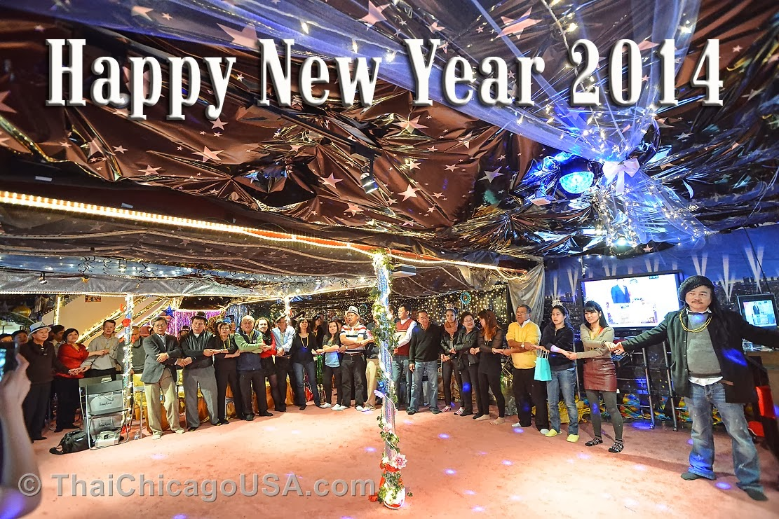 http://www.thaichicagousa.com/2014/01/new-year-celebration.html