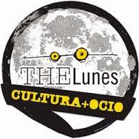 THELunes