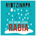 AyotzinapaSomosTodos