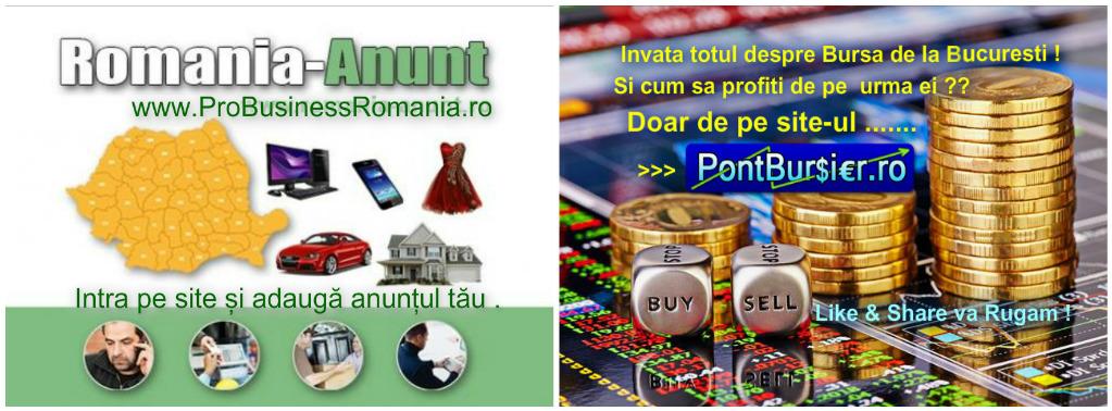 Cum Investesc la Siguranță la Bursa