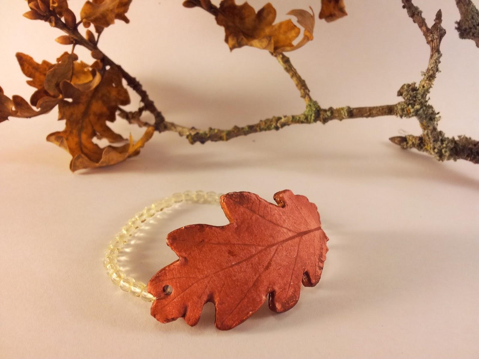 Qu es eso de la arcilla polim rica handbox craft - Que es la arcilla polimerica ...