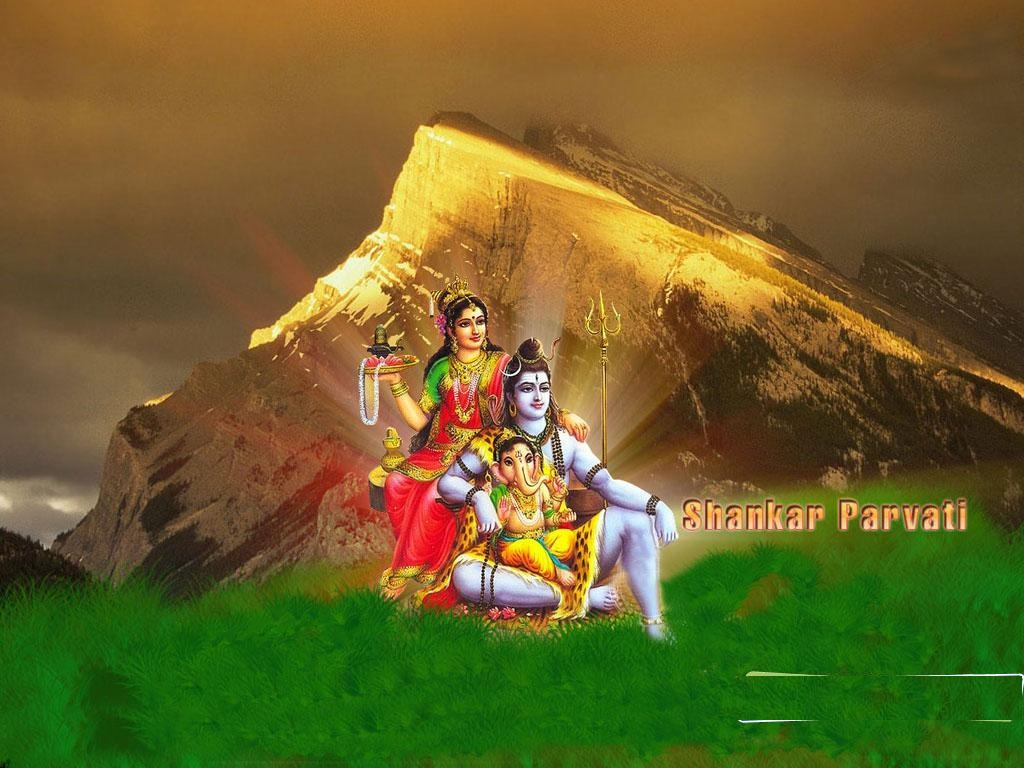 http://1.bp.blogspot.com/-N1bu2SbmWU0/UDE7HU1cSyI/AAAAAAAAS50/m2TxkQ_E6VA/s1600/Lord+Shiva+Parvathi-colorful+pics+%283%29.jpg