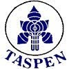 PT TASPEN (PERSERO)