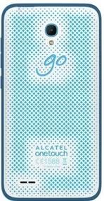 TABLET ALCATEL ONE TOUCH GO PLAY - RECENSIONE CARATTERISTICHE PREZZO