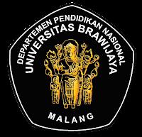 Daftar Universitas di Kota Malang