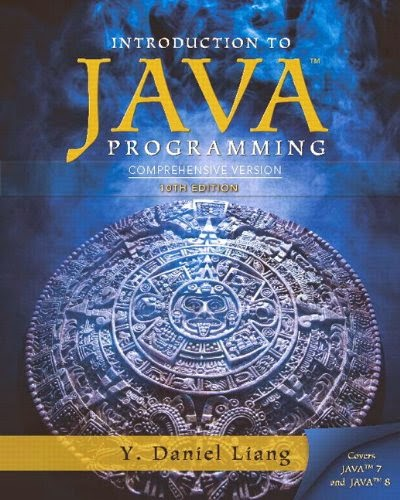 http://kingcheapebook.blogspot.com/2014/07/intro-to-java-programming-comprehensive.html