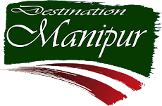Destination Manipur