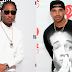 ALBUM REVIEW: Future X Drake - What A Time To Be Alive