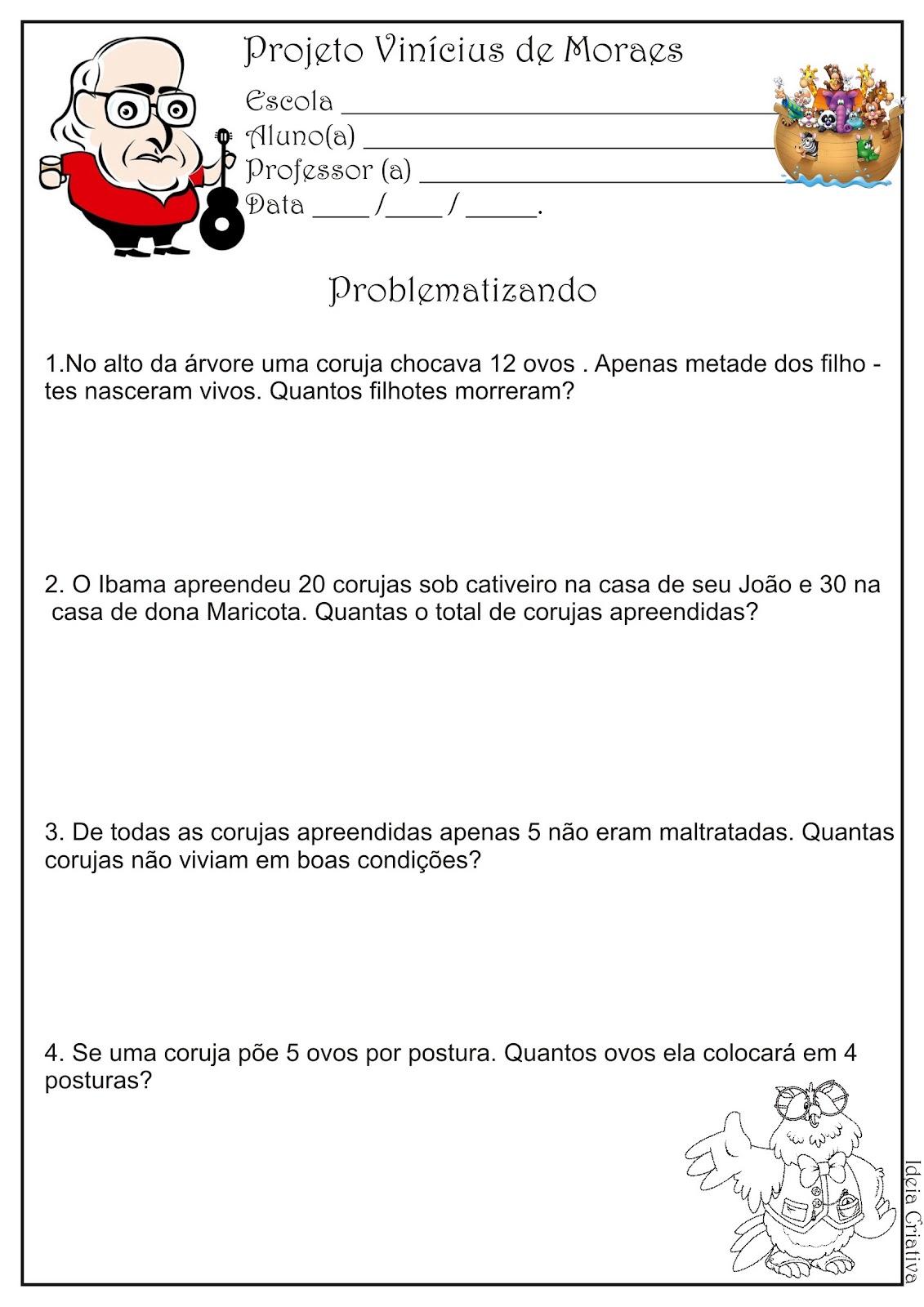 Atividade+Projeto+Vin%C3%ADcius+de+Moraes+Ideia+Criativa+(6) Projeto Vinícus de Moraes