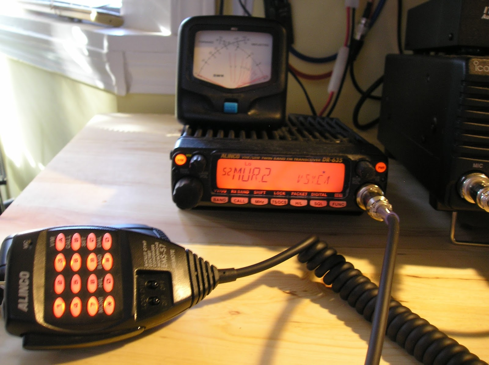 To license or not to license with amateur radio - WND