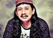 Sri Minggat - Sonny Josz