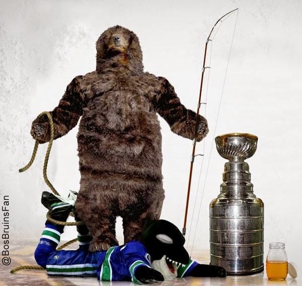 http://daysofyorr.com/2011-articles/bruins-hockey-rules-days-of-yorr-style.html