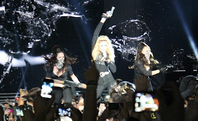 lancamento-do-dvd-bluray-da-mdna-tour-turne-da-madonna
