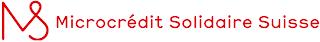 microcrédit solidaire suisse