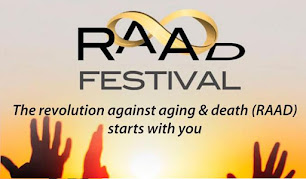 THE AMAZING RAAD FEST 2017: WHEREIN LIFE IS SAVED/PRESERVED: