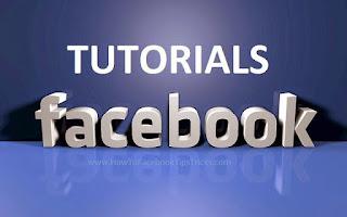 http://www.ambyaberbagi.com/2015/11/cara-terbaru-mengganti-nama-facebook.html