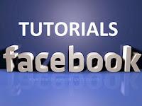 Cara Terbaru Mengganti Nama Akun Facebook Berkali-Kali, Mudah kok!!
