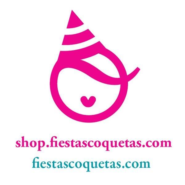 PiñatasWeb Exclusivas para